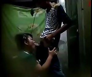 Desi small boy 30 sec
