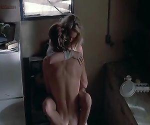 Kelly Lynch - Warm..
