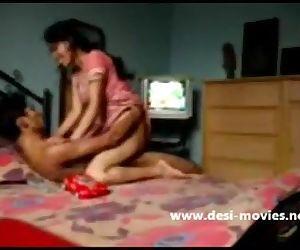 Desi Lovers Fast Fuck..