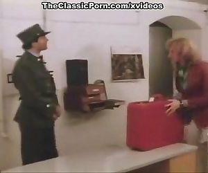 classic free porn