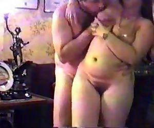bbw arab cheating wife