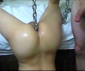 Hole & Chain