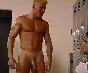 hot 90tis porn star..