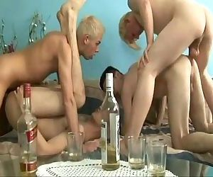 horny twinks hot group..