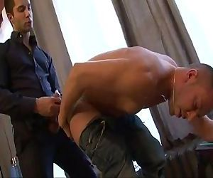 Lustful young porn..