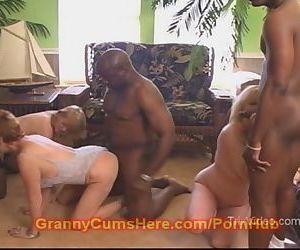 3 NASTY WHORING..