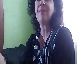 SUEGRA GOLOSA 1 min 8 sec