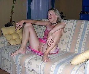 granny sexy slideshow 7..