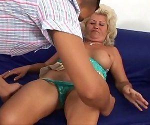 I Want Fucking Sexy..