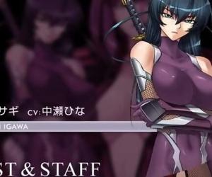 Lilith-Izm02_Translate_..