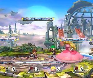 Zeldas Prequel in the..