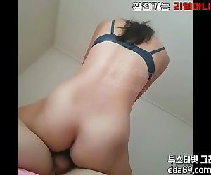 korea,한국신작..