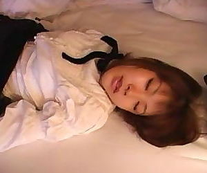 Japanese cute doll 15