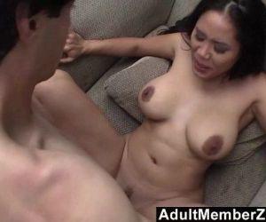 AdultMemberZone -..