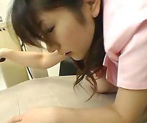 Mariko Shiraishi - 11..