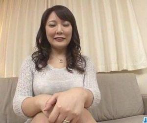 Hinata Komine dazzling..
