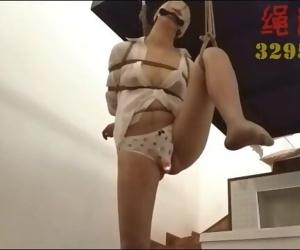 asian bondage 686868686