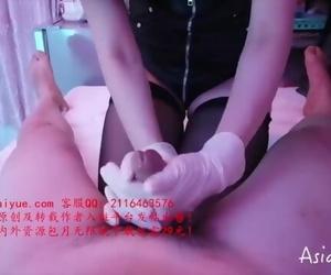 Hong Kong Mistress..