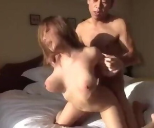 Creampie for a Girl..