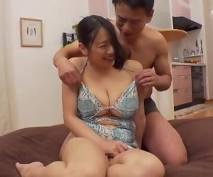 Haruna Hana