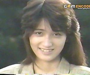 japanese legend eriko..