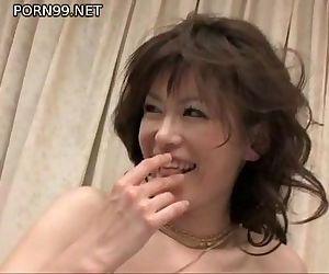 Kamikaze Premium Vol.35..