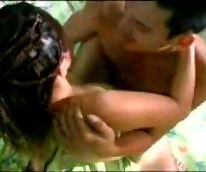 Nepali Porno - Free..
