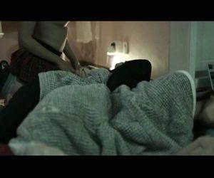 Sex dreams - 6 min