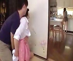 गांठदार जापानी