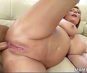 Phat ass mature loves..
