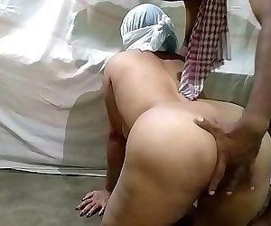 Muslim Mom Sex With..
