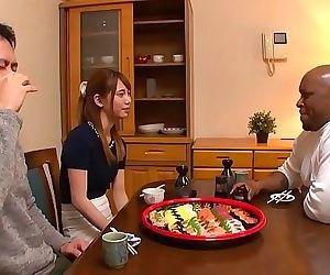 Rin Sasahara cant get..