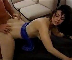 Skylar PaigeSaggy Sexy..