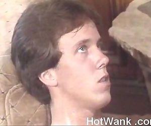 Hot Milf Janey Robbins..