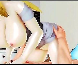 Naruto Hentai Big Tits..