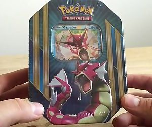 sexy slutty pokemon tin..