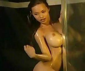 Francine Dee Erotic Video