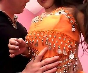 indian hot sex 1 - 27 min