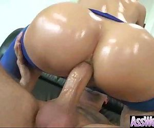 Anal Sex Tape With Big..