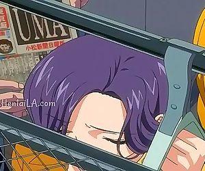 Hentai Video 2 Fans 26..