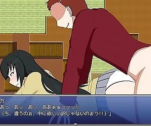 Hentai game gallery 11..