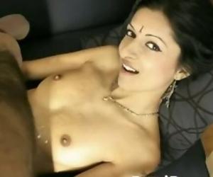 Indian Slut Madhuri..