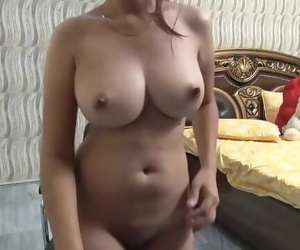 Sexy Indian Desi Big..