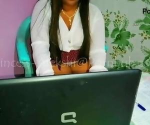 AMAYA SPA SEXY GIRL..