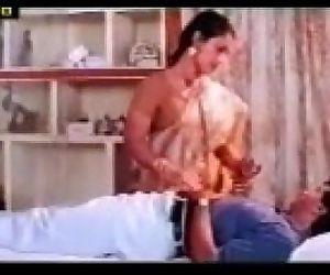 indian movie ticket - 5..