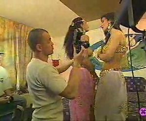 Bollywood Pornstars - 8..