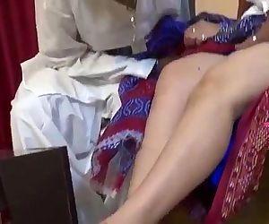 Indian Desi Priya..