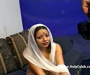 Hot Indian Team Player..
