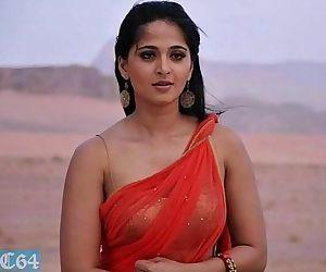 Anushka Shetty photo..
