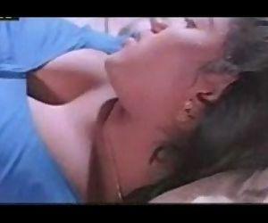 hot erotic indian sex -..